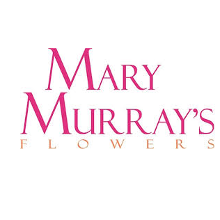 Mary Murray's Flowers
