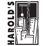 Harold's Demolition And Recycling