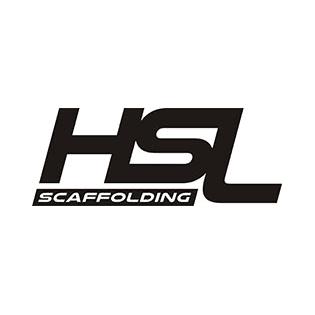 HSL Scaffolding - Exeter, Devon EX5 1EW - 01395 233311 | ShowMeLocal.com