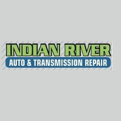 Indian River Auto and Transmission Repair