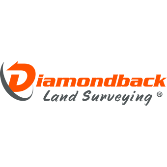 Diamondback Land Surveying