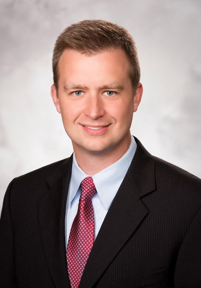 David A. Sutter, MD