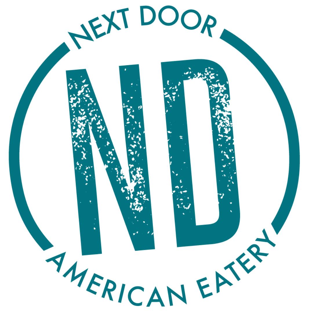 Next Door American Eatery