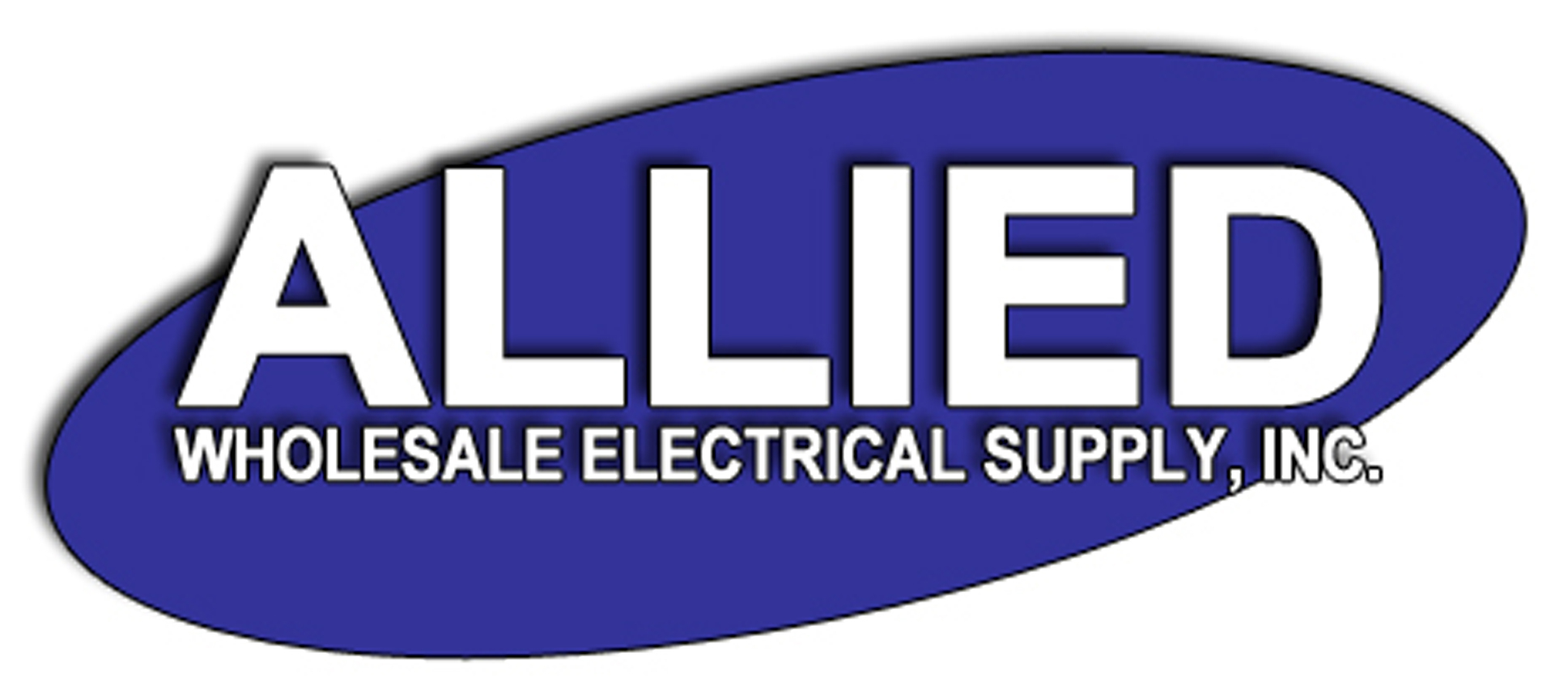 Allied Wholesale Electrical Supply Inc In Indianapolis