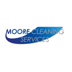 Moore Cleaning Services - Bradford, West Yorkshire BD6 3NJ - 07545 705752 | ShowMeLocal.com