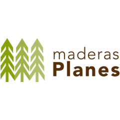 Maderas Planes