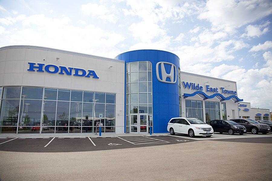 wilde east towne honda in madison wi 608 242 5