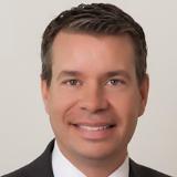 Robert Impelluso - RBC Wealth Management Financial Advisor - Naples, FL 34108 - (860)657-1767 | ShowMeLocal.com