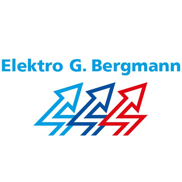 Bild zu Bergmann Elektro in Gelsenkirchen