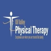 Oil Valley Physical Therapy