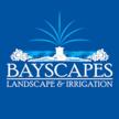 Bayscapes Landscape & Irrigation