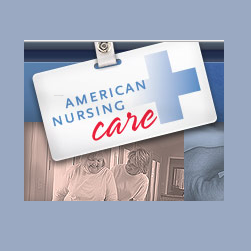 American Nursing Care