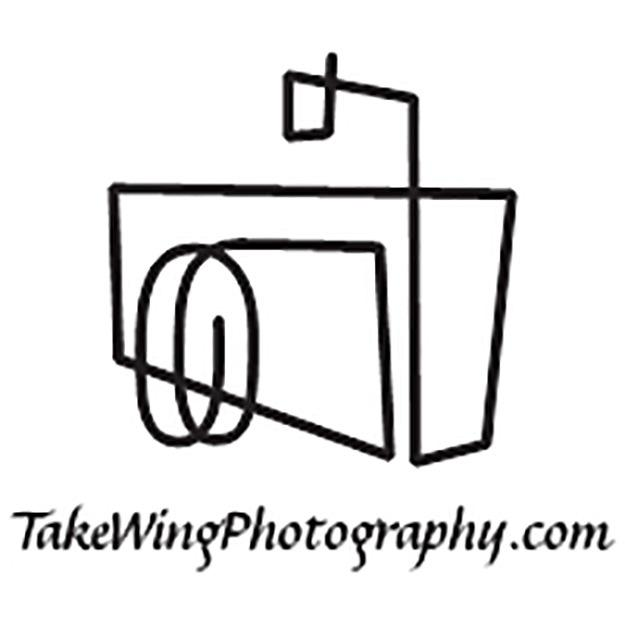 Take Wing Photography