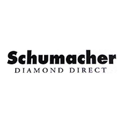 Schumacher Diamond Direct