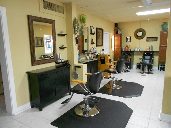 The Do Hair Salon Coupons near me in Winter Park | 8coupons