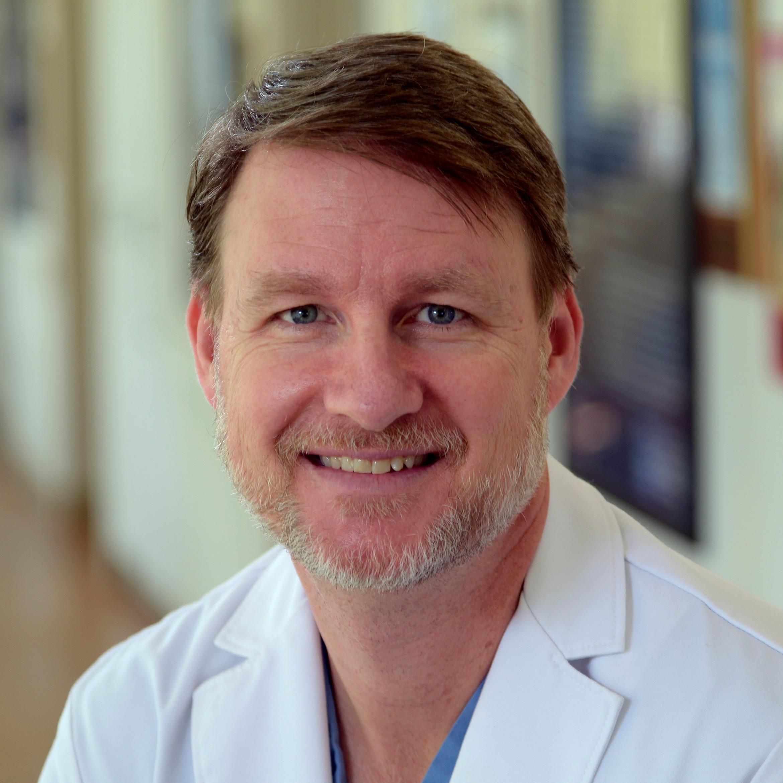 Ernest L. Sink, MD