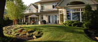 I believe that having the right lawn design is an essential part of the way you look at and feel about your property in Charlotte.