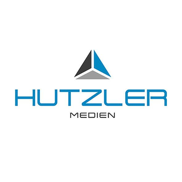 Bild zu Hutzler Medien GmbH in Ditzingen