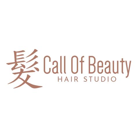 Call Of Beauty Hair Studio
