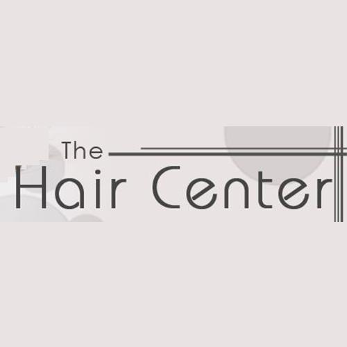 The Hair Center