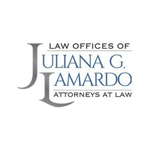 Law Offices of Juliana Lamardo, Attorney At Law