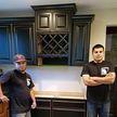 Cabinet Maker in OR Salem 97305 A.L CABINETS LLC 3987 Hayesville Drive Northeast  (503)708-3692