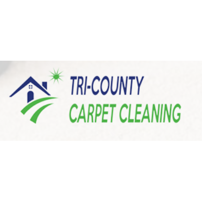 Tri-County Carpet Cleaning - Charleroi, PA - Carpet & Upholstery Cleaning
