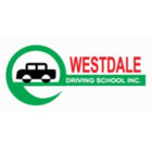 Westdale Driving School Inc