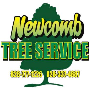 Newcomb Tree Service - Swannanoa, NC - Tree Services