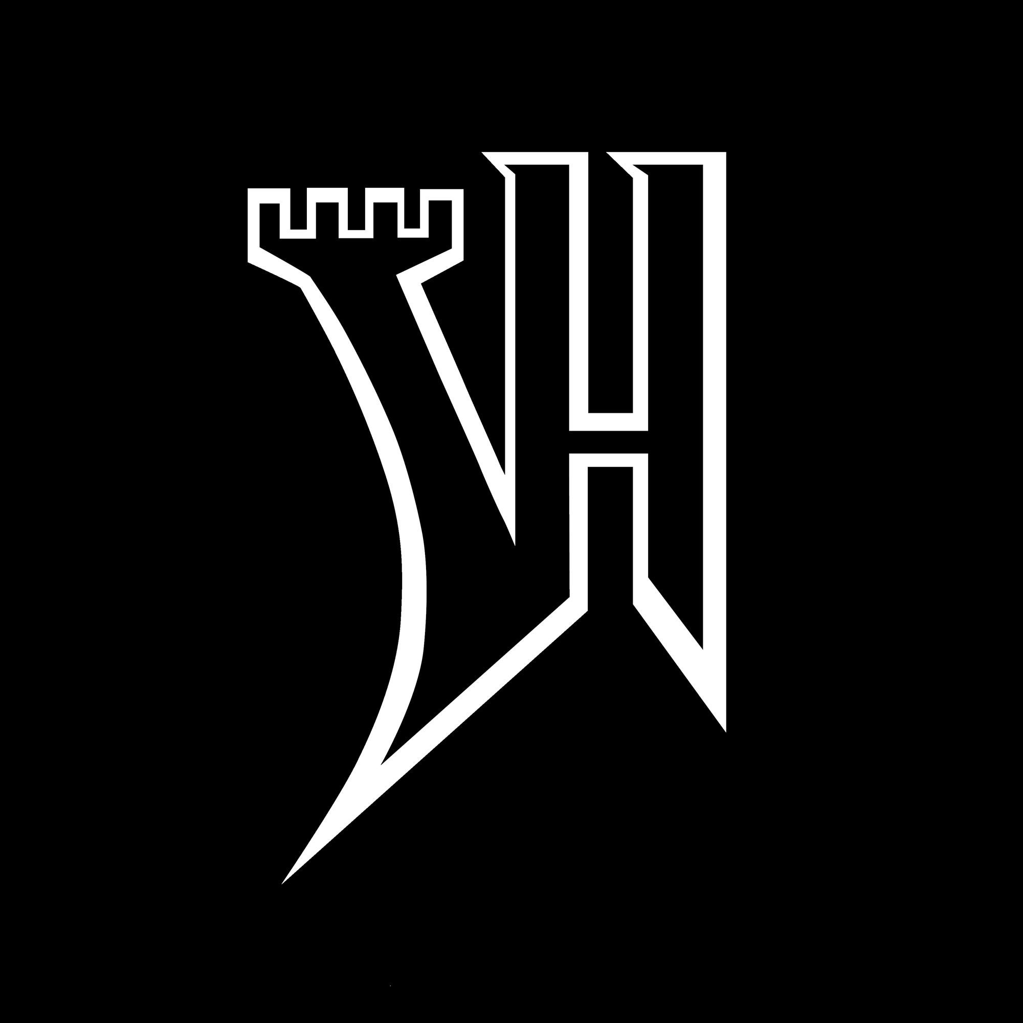 Valholla Entertainment