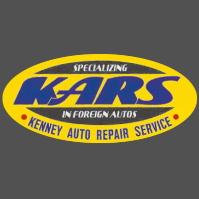 Kenney Auto Repair Service - South Deerfield, MA - Auto Body Repair & Painting