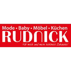 Möbelhaus Einrichtungshaus Aurich In Ostfriesland 5 Adressen