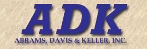 Abrams Davis & Keller Inc