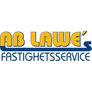 Lawe's Fastighetsservice