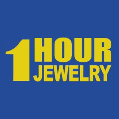1 Hour Jewelry Repair