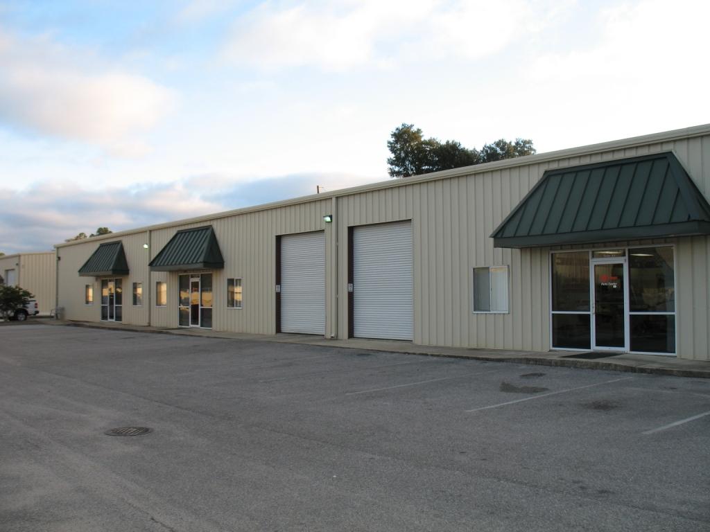 Home Building Supplies Pensacola