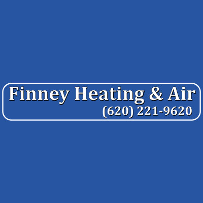 Finney Heating & Air - Winfield, KS - Heating & Air Conditioning