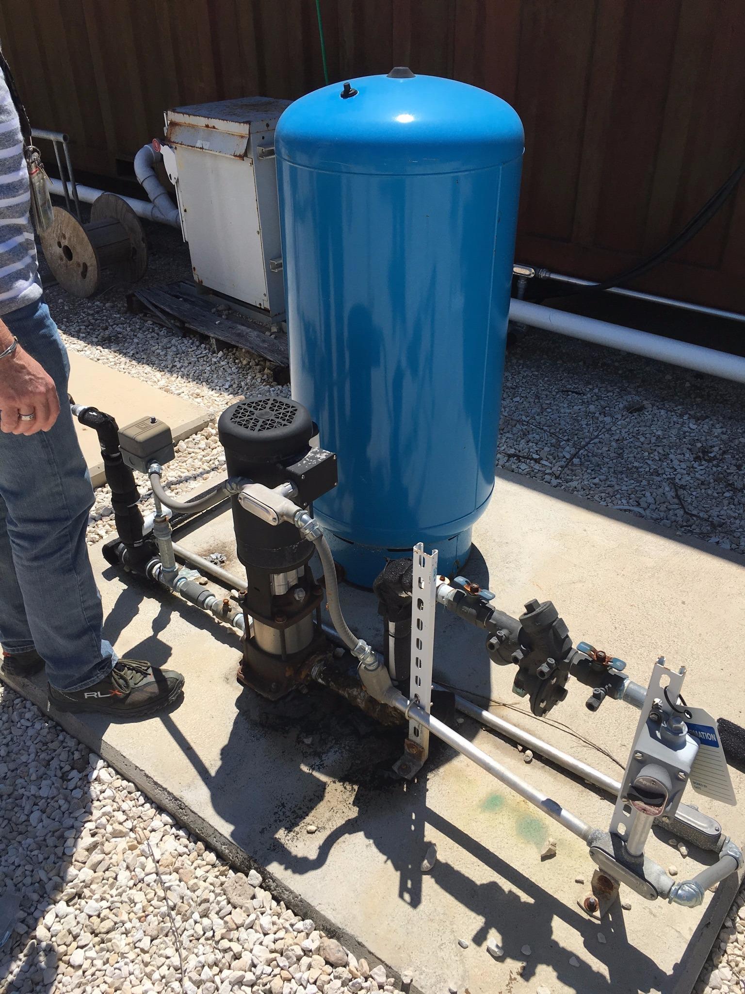 Charlie 39 s plumbing inc in south houston tx 77587 for Plumber 77080