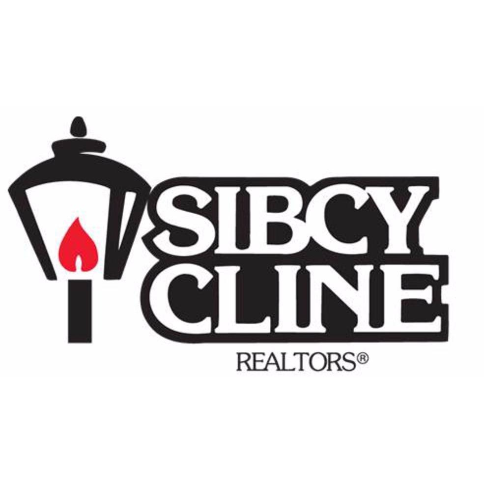 Andrew Tanen | Sibcy Cline Realtors
