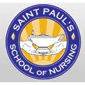 St. Paul's School of Nursing