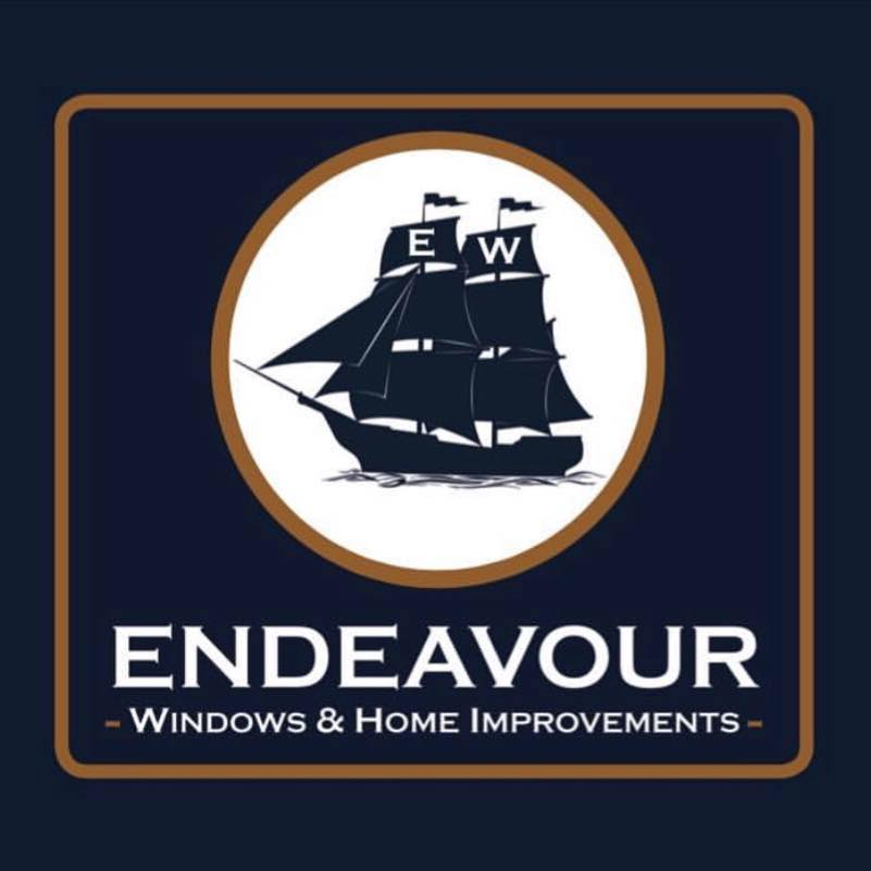 Endeavour Windows & Home Improvements - Stockton-On-Tees, North Yorkshire TS18 2LS - 01642 329070 | ShowMeLocal.com