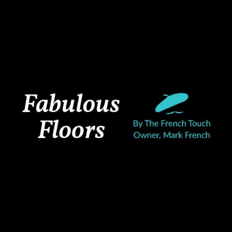 Fabulous Floors by The French Touch