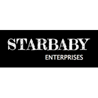 Starbaby Enterprises