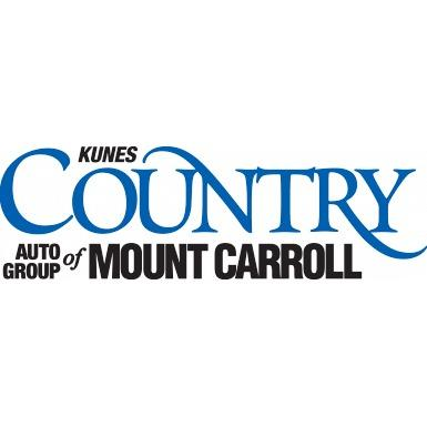 Kunes Country Auto Group of Mt. Carroll
