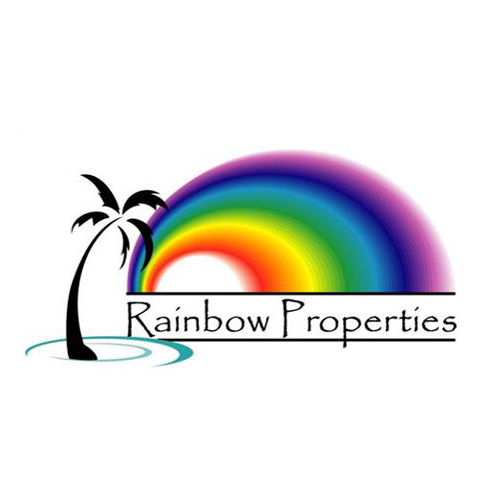 Rainbow shops coupon code