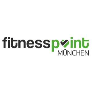 Bild zu Fitnesspoint München in München