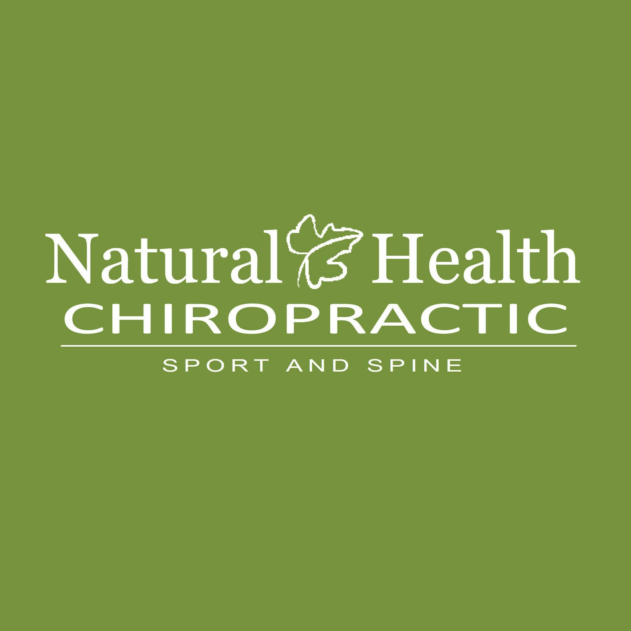 sports chiropractors We serve nolensville, tn and the surrounding community providing advanced chiropractic care, nutritional and physical therapy services.
