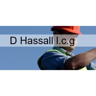 D Hassall Building Contractor - Malpas, Cheshire SY14 8HS - 07703 393645 | ShowMeLocal.com