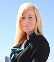 Image 2 | Allstate Personal Financial Representative: Stephanie Beirne