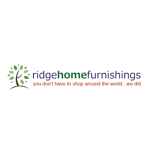 Ridge Home Furnishings - North Tonawanda, NY - Furniture Stores